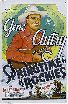 220px-Springtime_in_the_Rockies_1937_Poster