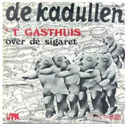 single The gasthuis - Kadullen